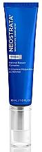 Düfte, Parfümerie und Kosmetik Komplexe regenerierende und straffende Gesichtscreme mit Retinol - Neostrata Skin Active Firming Retinol Repair Complex
