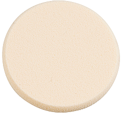 Düfte, Parfümerie und Kosmetik Latexschwämme für Make-up 2 St. - Peggy Sage