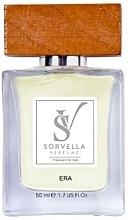 Düfte, Parfümerie und Kosmetik Sorvella Perfume ERA - Parfum