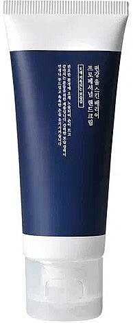 Feuchtigkeitsspendende Handcreme mit Mandelöl und Sheabutter - Pyunkang Yul Skin Barrier Professional Hand Cream Lotion