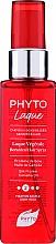 Düfte, Parfümerie und Kosmetik Pflanzliches Haarspray - Phyto Laque Botanical Hair Spray