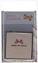 Düfte, Parfümerie und Kosmetik Taschenspiegel 85604 - Top Choice Beauty Collection Mirror #5