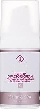 Düfte, Parfümerie und Kosmetik Augen- und Lippencreme gegen Falten - Charmine Rose G-Factors Eye&Lip Cream