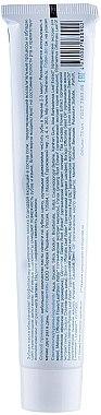 Natürliche Zahnpasta mit Salz - Rezepte der Oma Agafja — Bild N3