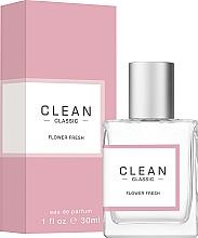Düfte, Parfümerie und Kosmetik Clean Classic Flower Fresh - Eau de Parfum