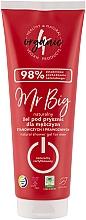 Düfte, Parfümerie und Kosmetik Duschgel für Männer - 4Organic Mr. Big Man Shower Gel