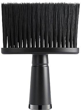 Halsbürste - Lussoni Neck Brush