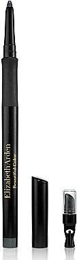 Eyeliner - Elizabeth Arden Beautiful Color Precision Glide Eyeliner — Bild N1