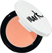Düfte, Parfümerie und Kosmetik Gesichtsrouge - Avon Mark Blush