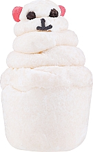 Düfte, Parfümerie und Kosmetik Badebombe Lama - Bomb Cosmetics Llama Mia Bath Mallow
