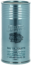 Düfte, Parfümerie und Kosmetik Jean Paul Gaultier Le Beau Male - Eau de Toilette