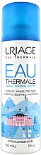 Düfte, Parfümerie und Kosmetik Thermalwasser für das Gesicht - Uriage Eau Thermale DUriage Collector's Edition