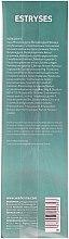 Körpercreme gegen Dehnungsstreifen - SesDerma Laboratories Estryses Anti-stretch Mark Cream — Bild N3