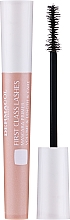 Düfte, Parfümerie und Kosmetik Mascara-Basis für mehr Volumen und Länge der Wimpern - Dermacol First Class Lashes Base