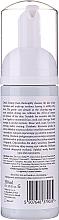 Erfrischender Gesichtsreinigungsschaum mit Granatapfel- und Zitronenextrakt - Clochee Refreshing Cleansing Foam — Bild N2