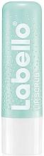Düfte, Parfümerie und Kosmetik Lippenpeeling mit Aloe Vera - Labello Aloe Vera Scrub