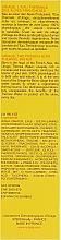 Sonnenschutzcreme SPF 50+ - Uriage Suncare product — Bild N3