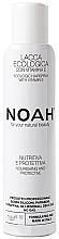 Düfte, Parfümerie und Kosmetik Ökologisches Haarlack mit Arganöl und Vitamin E - Noah