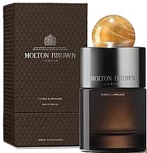 Düfte, Parfümerie und Kosmetik Molton Brown Flora Luminare Eau de Parfum - Eau de Parfum
