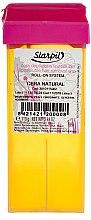 Düfte, Parfümerie und Kosmetik Natürliches Enthaarungswachs - Starpil Wax