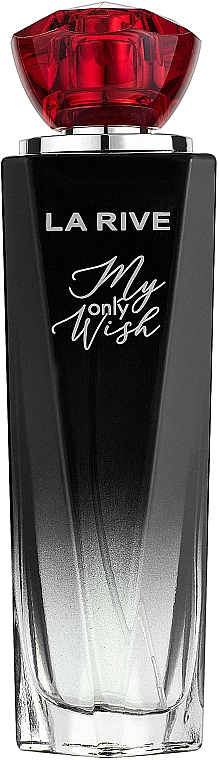 La Rive My Only Wish - Eau de Parfum