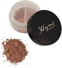 Düfte, Parfümerie und Kosmetik Mattes Puderrouge - Hynt Beauty Alto Matte Powder Blush