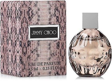 Jimmy Choo Jimmy Choo - Eau de Parfum (mini)