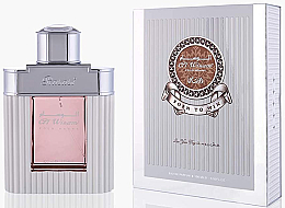 Düfte, Parfümerie und Kosmetik Rasasi Al Wisam Day - Eau de Parfum