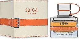 Düfte, Parfümerie und Kosmetik Emper Saga - Eau de Parfum