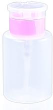 Düfte, Parfümerie und Kosmetik Pumpenflasche 150 ml - NeoNail Professional