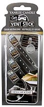 Düfte, Parfümerie und Kosmetik Auto-Lufterfrischer New Car Scent Duftstick - Yankee Candle New Car Scent Vent Sticks