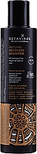 Düfte, Parfümerie und Kosmetik Natürliches Shampoo für geschädigtes Haar mit Kräuterölen - Botavikos Natural Repairing Shampoo