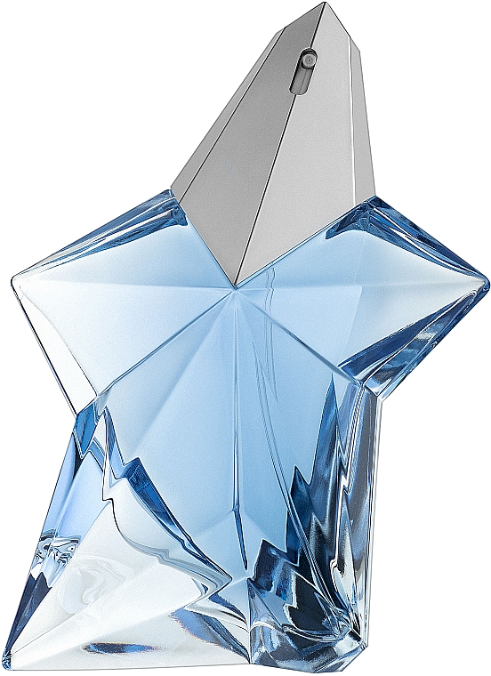 Thierry Mugler Angel Non Refillable Star - Eau de Parfum