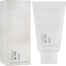 Düfte, Parfümerie und Kosmetik Gesichtsreinigungsgel für empfindliche und zu Akne neigende Haut - Pyunkang Yul Acne Facial Cleanser