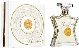Bond No 9 Chelsea Flowers - Eau de Parfum — Bild N1