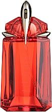 Düfte, Parfümerie und Kosmetik Thierry Mugler Alien Fusion - Eau de Parfum