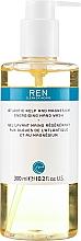 Düfte, Parfümerie und Kosmetik Energetisierende Flüssigseife für die Hände mit atlantischem Seetang und Magnesium - Ren Atlantic Kelp and Magnesium Energising Hand Wash
