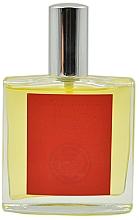 Düfte, Parfümerie und Kosmetik The Secret Soap Store Holistic Me Muladhara - Parfum