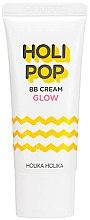 Düfte, Parfümerie und Kosmetik BB Creme - Holika Holika Holi Pop Glow BB Cream