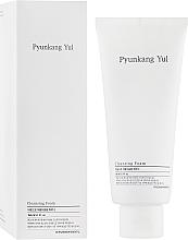 Düfte, Parfümerie und Kosmetik Anti-Akne Gesichtsreinigungsschaum - Pyunkang Yul Acne Cleansing Foam