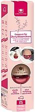 Düfte, Parfümerie und Kosmetik Auto-Lufterfrischer Kirschblüte - Cristalinas Cherry Blossom Dream