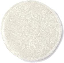 Düfte, Parfümerie und Kosmetik Wiederverwendbares Gesichtsreinigungspad zum Abschminken - Dr. Mola Makeup Remover Pad