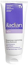 Düfte, Parfümerie und Kosmetik Gel für die Intimhygiene 40+ - Aflofarm Iladian 40+