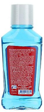 Mundwasser - Colgate Plax — Bild N3