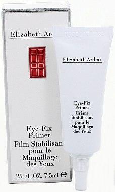 Lidschatten-Primer - Elizabeth Arden Eye-Fix Primer — Bild N1