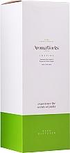 Düfte, Parfümerie und Kosmetik Aroma-Diffusor mit Duftholzstäbchen Inspiration - AromaWorks Inspire Reed Diffuser