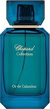 Düfte, Parfümerie und Kosmetik Chopard Or de Calambac - Eau de Parfum
