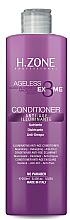Düfte, Parfümerie und Kosmetik Anti-Age Conditioner - H.Zone Ageless Conditioner
