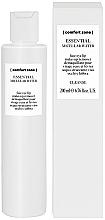 Düfte, Parfümerie und Kosmetik Mizellen-Reinigungswasser für alle Hauttypen - Comfort Zone Essential Micellar Water