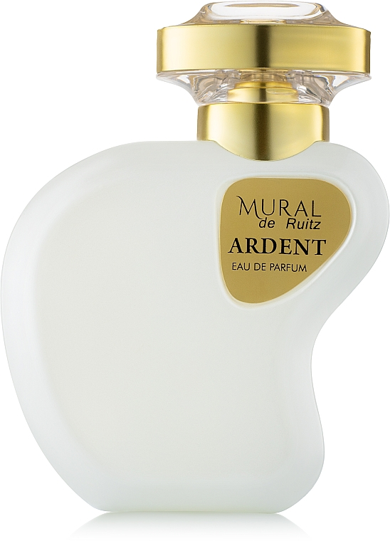 Mural De Ruitz Ardent - Eau de Parfum